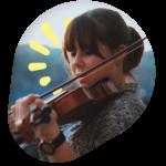 CA+muoto+viulistinainen